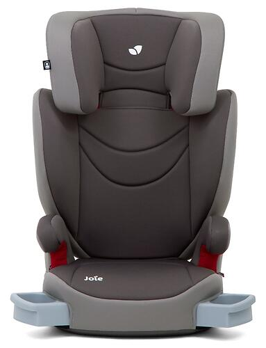 Автокресло Joie Trillo Dark Pewter (7)