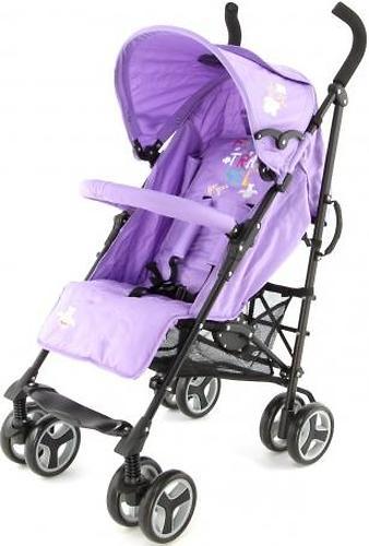 Коляска-трость Mobility One 205 Violet (9)