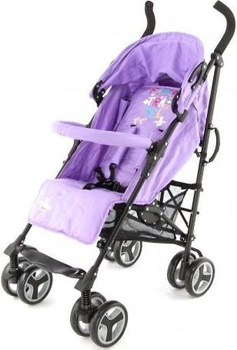 Коляска-трость Mobility One 205 Violet (12)