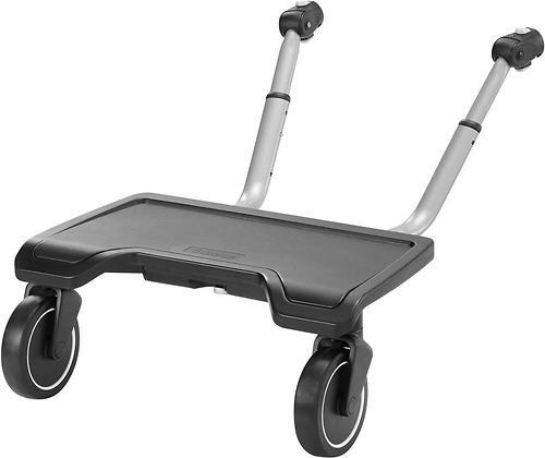Доска Maxi-Cosi к коляске для второго ребенка Buggy Board (4)