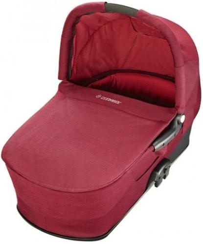 Люлька Maxi Cosi Robin Red (5)