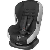 Автокресло Maxi Cosi Priori SPS+ Metal Black