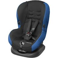 Автокресло Maxi Cosi Priori SPS+ Navy Black