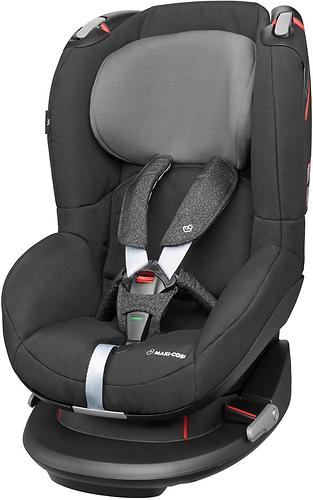 Автокресло Maxi Cosi Tobi Triangle Black (7)