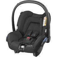 Автокресло Maxi Cosi Citi Black Diamond