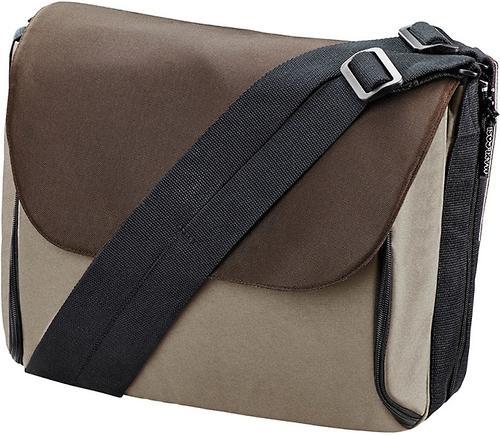 Сумка MaxCosi Flexi Bag Earth brown (1)