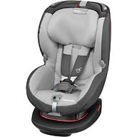 Автокресло Maxi Cosi Rubi XP Dawn Grey