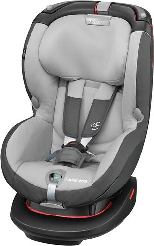 Автокресло Maxi Cosi Rubi XP Dawn Grey (4)