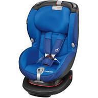 Автокресло Maxi Cosi Rubi XP Elecric Blue