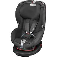 Автокресло Maxi Cosi Rubi XP Night Black