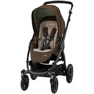 Коляска Maxi Cosi Stella Earth Brown