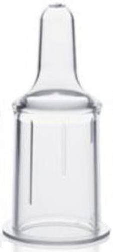 Соска на бутылку MEDELA SPECIAL NEEDS 1 шт (4)