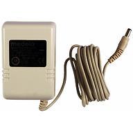 Адаптер для электрического молокоотсоса Swing MEDELA 230v