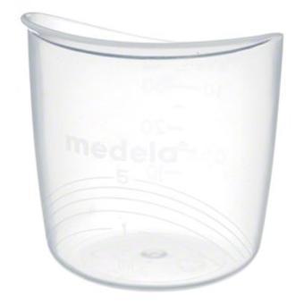 Чашечка-поильник одноразовая MEDELA - Minim