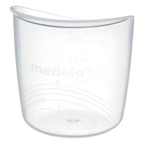Чашечка-поильник одноразовая MEDELA (3)