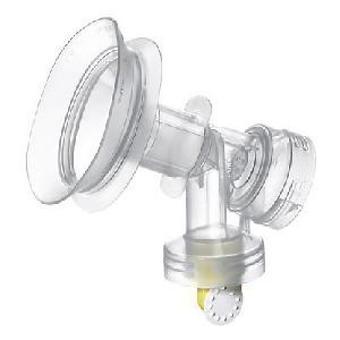 Воронка MEDELA Comfort для молокоотсоса М 24 мм - Minim