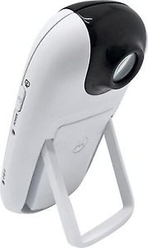 """Видеоняня Motorola MBP27T с диагональю экрана 2,4"""" c сенсорным термометром (13)"""