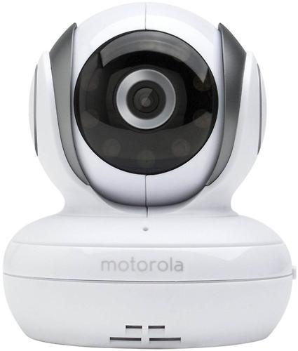 Дополнительная камера для видеоняни MBP36S Motorola MBP36SBU (3)