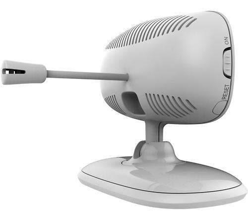 Видеоняняя Motorola беспроводная FOCUS66 (12)