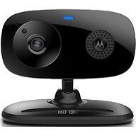 Видеоняняя Motorola беспроводная FOCUS66