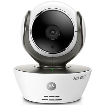 Видеоняня Motorola MBP85 Connect - Minim
