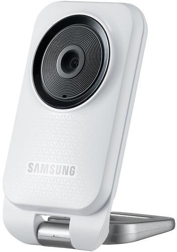 Видеоняня Samsung SmartCam SNH-V6110BN (3)