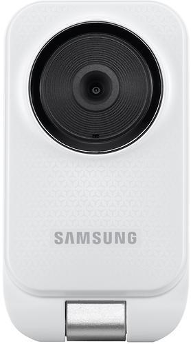 Видеоняня Samsung SmartCam SNH-V6110BN (4)