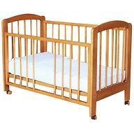 Кровать-манеж Катя Бук