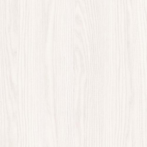 Кроватка Кира Белая (4)