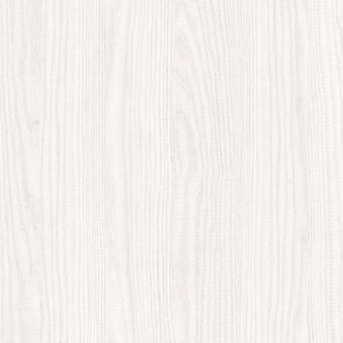 Кроватка Камелия Белая (5)