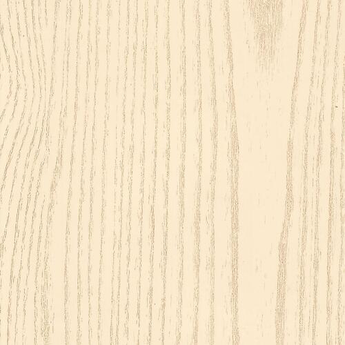 Кроватка Камелия Слоновая кость (6)