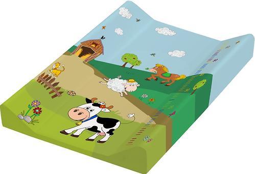 Пеленальная доска OKT Disney Веселая Ферма (1)