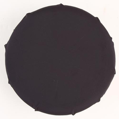 Чехлы на колеса маленькие, 4 шт, плащевка (1)