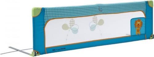Защитный барьер для кровати Babies B-93K (1)