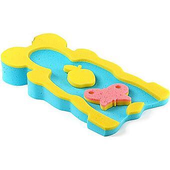 Накладка в ванну для купания Макси 2-х цветная BA-005 - Minim