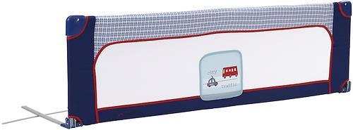 Защитный барьер для кровати Babies B-93N (1)