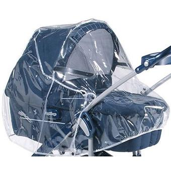 Дождевик для коляски Peg-Perego Cover all - Minim