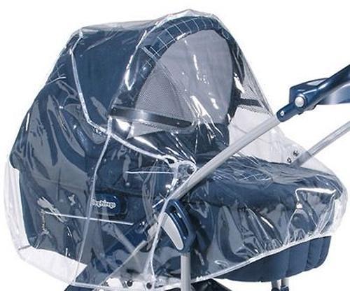 Дождевик для коляски Peg-Perego Cover all (1)