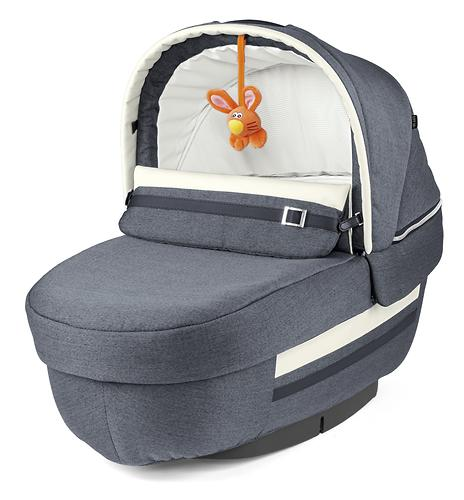 Коляска 3в1 Peg-Perego Book 51 Elite Modular Polo (24)