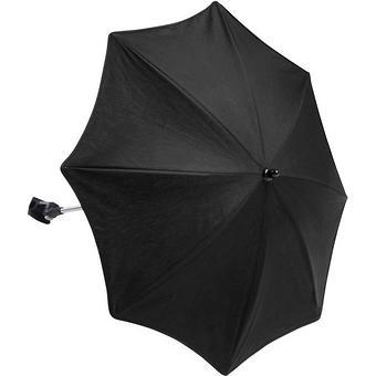 Зонтик Peg Perego Parasol Black - Minim