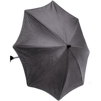 Зонтик Peg Perego Parasol Grey - Minim