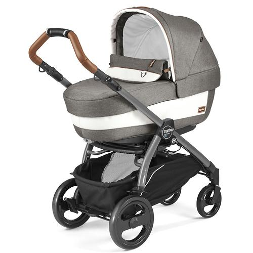 Коляска 3в1 Peg-Perego Book 51 Elite Modular Polo (16)