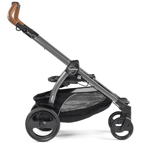Коляска 3в1 Peg-Perego Book 51 Elite Modular Polo (25)