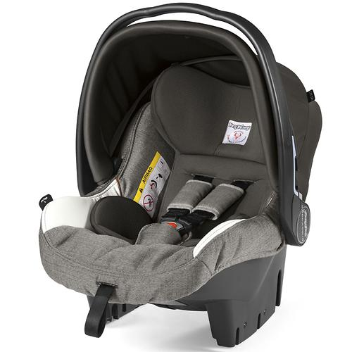 Коляска 3в1 Peg-Perego Book 51 Elite Modular Polo (20)