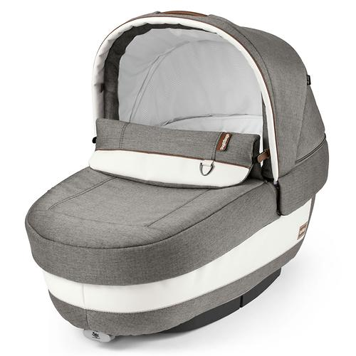 Коляска 3в1 Peg-Perego Book 51 Elite Modular Polo (21)