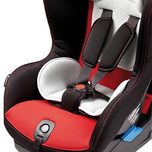 Автокресло Peg-Perego Viaggio Switchable Rouge (12)