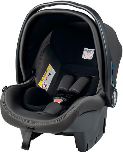 Автокресло Peg-Perego Primo Viaggio SL Tri-Fix Atmosphere (3)