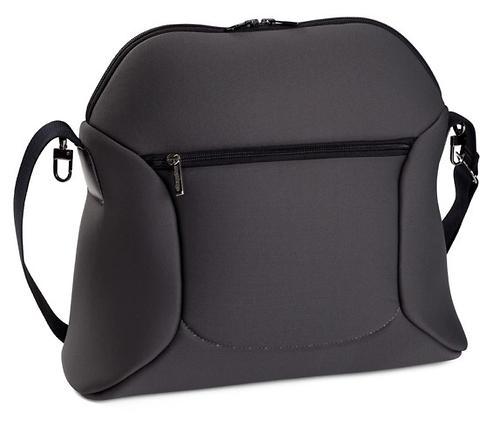 Люлька с сумкой Peg-Perego Navetta Pop Up + Borsa Pop Up Atmosphere (11)