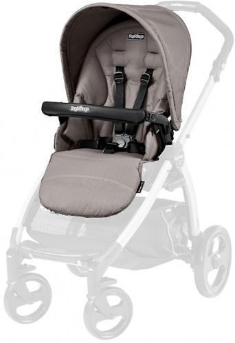 Сиденье Seat Sportivo Mod Beige (1)
