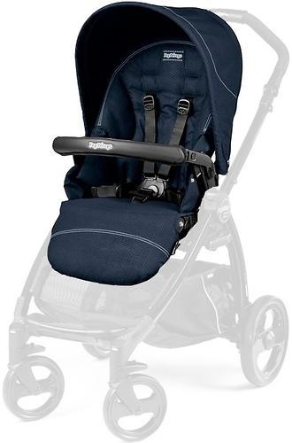 Сиденье Seat Sportivo Mod Navy (1)
